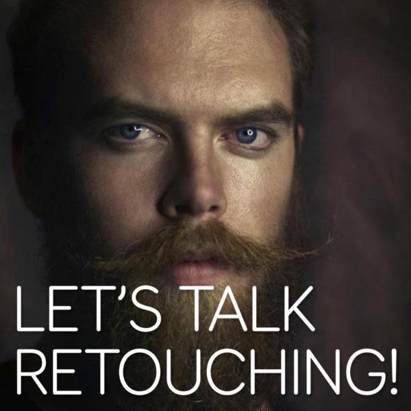Boutique Retouching 31958840_10214094747795535_7128315259340718080_n-600x600 LET'S TALK RETOUCHING! - Podcast