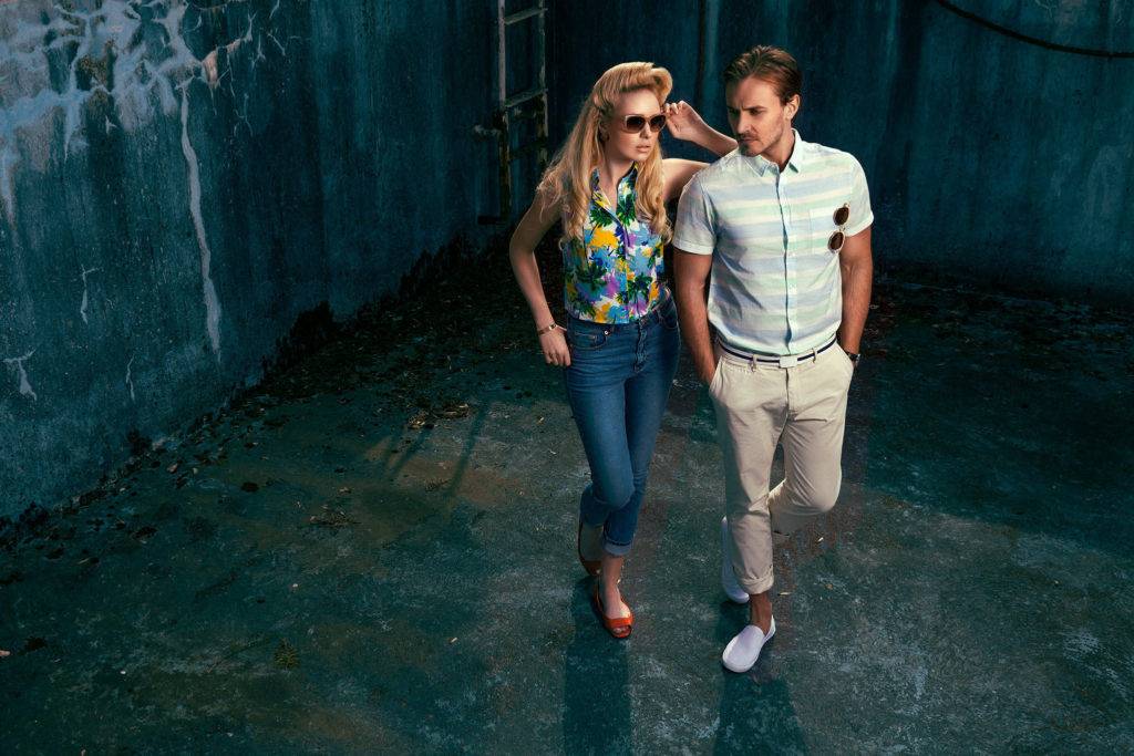 Boutique Retouching 50s-editorial-ben-mueller-5-1024x683 Summer of '69