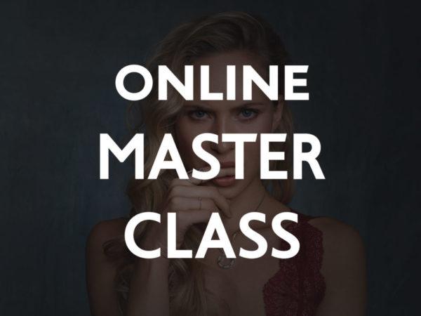 Personal Retouching Master Class - Boutique Retouching - Edge´world retouch online retouching master class 1024x768 1