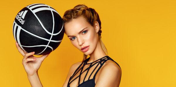 Boutique Retouching cropped-Annelie-sport-fashion-portrait-retouching-2-600x296 LET'S TALK RETOUCHING! - Podcast