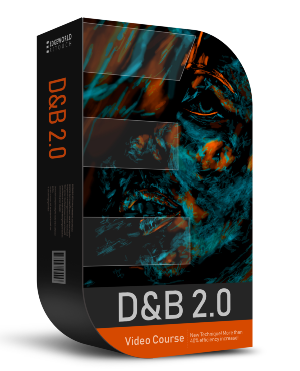 Boutique Retouching dodge-and-burn-2.0-1-600x740 LET'S TALK RETOUCHING! - Podcast