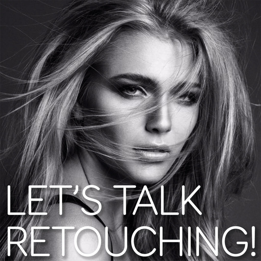 Boutique Retouching nico-socha-thumbnail-1-1024x1024 LET'S TALK RETOUCHING! - Podcast