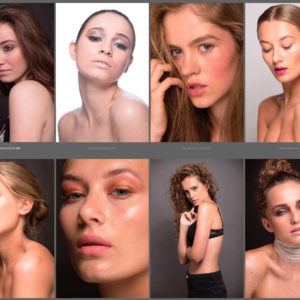 Download Free RAW Files For Portfolio Retouching and Practice