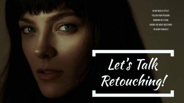 Boutique Retouching thumbnail.-lets-talk-retouching-1-1-600x338 LET'S TALK RETOUCHING! - Podcast