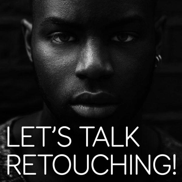 Boutique Retouching LTR013-Nerding-Out-On-Photoshop-600x600 LET'S TALK RETOUCHING! - Podcast