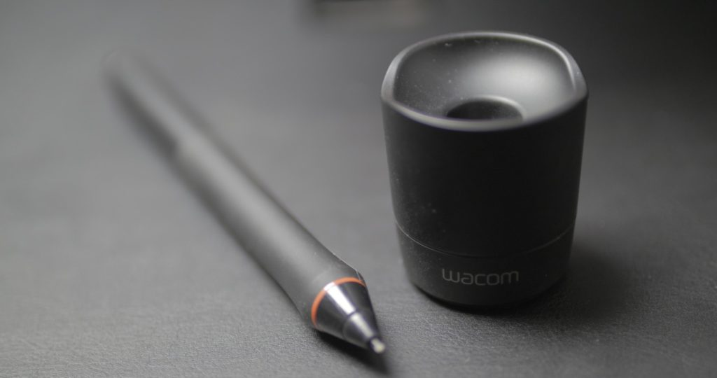 Boutique Retouching wacom-tablet-closeup-b-roll-5_Moment-1024x540 Fix WACOM Pen Lag On Windows - Ultimate Brush Performance