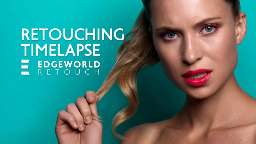 Boutique Retouching youtube-banner-speed-retouching-janina-scheuer-1024x576 Neon Beauty – Timlapse Speed Retouching Video Tutorial