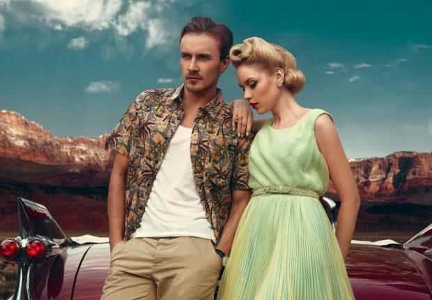 Boutique Retouching 50s-editorial-ben-mueller-banner-peg8yxf62a8qjlvcoxcimk5xqke9qnjdjnxl9b7efg BOUTiQUE RETOUCHING - #1 High-End Retouching Studio