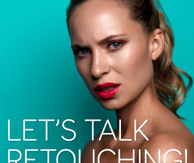 Boutique Retouching LTR-Podcast-image-o1k35honii6i36pr1w4whvcc162iz9uq4h2n5r7edc Blog / Learn