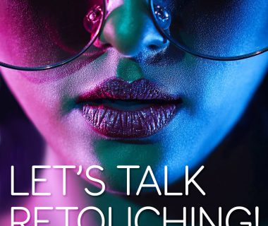 High-End Retouching Blog | 101 Retouching & Best Practices - Boutique Retouching - LTR010 Starting A Career In NYC With Erika Barker mp3 image nu2nzvhgf3aqwf2cdekp7luvieo05yofrbwa7gh5s0