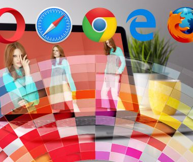 Boutique Retouching browser-color-management-header-o2szdglmynnd6393j8eymcjnagosba6icdxrr994e8 Blog / Learn