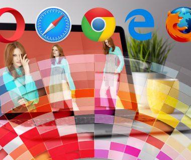Boutique Retouching browser-color-management-header-p0jnx508n8nuqfpukb3ohz6nkiu7etxvjysng06lq8 High-End Retouching Blog | 101 Retouching & Best Practices