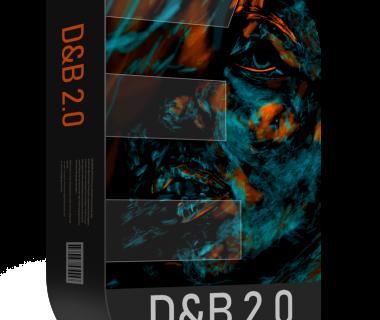 dodge-and-burn-2.0
