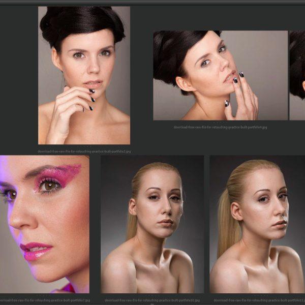 Boutique Retouching free-raw-preview-1-peg8yoym406y71j1f30baem4wxrmi7pw9rl2k5uy5s Download FREE RAW Files For Beauty Retouching Practice | Beauty Retouch Raw Resource