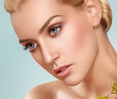 Boutique Retouching health_woman_blonde_retouched-ntu4rff3h0dqbizalys2y678aw75ech237cnotws5c Blog / Learn