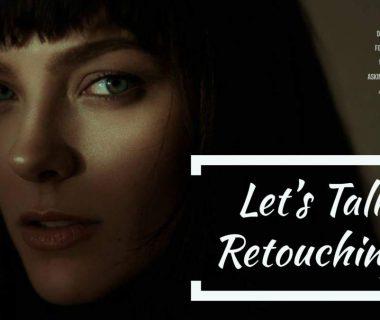 Boutique Retouching thumbnail.-lets-talk-retouching-1-1-ntly69git2pj77kpbtp4wck3b3pjwyp9ciamc2amps Blog / Learn