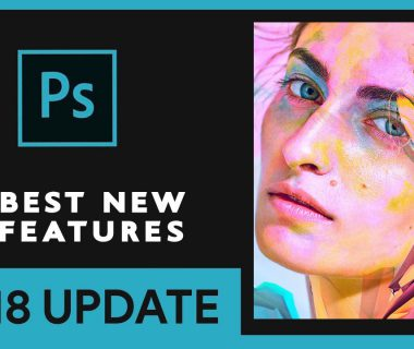 Boutique Retouching top-5-new-features-adobe-photoshop-cc-2018-nzwl120erxle4on1ve0f7fn34h5x2py7xk2kjiigsg Blog / Learn
